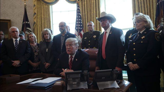 Trump vetoes emergency bill_1552679623758.jpg_458535_ver1.0_640_360_1552681531427.jpg.jpg