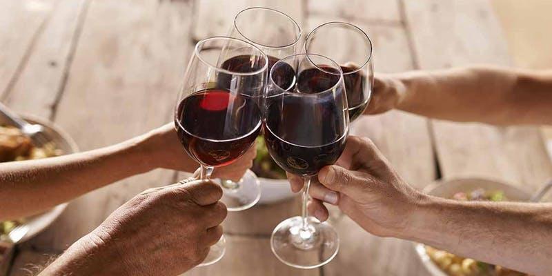 Wine festival_1553876526720.jfif.jpg