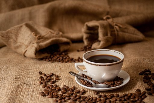 coffee and beans_1553787879767.jpg.jpg
