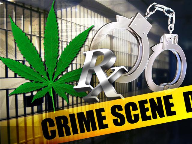 drug arrest__1553618640163.jpg.jpg