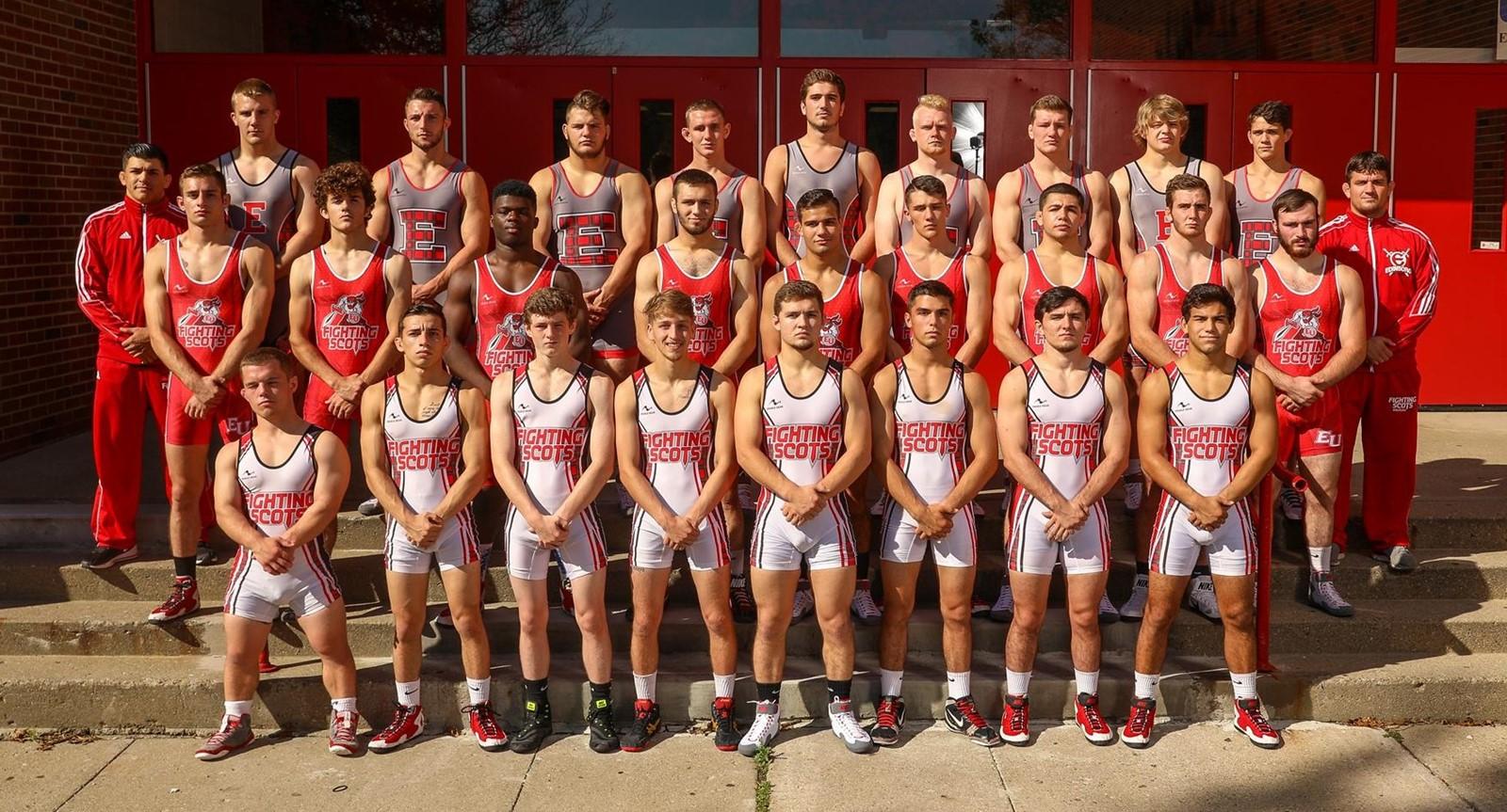 edinboro wrestling team_1551818014653.JPG.jpg