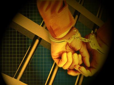 inmates_1552079308601.jpg