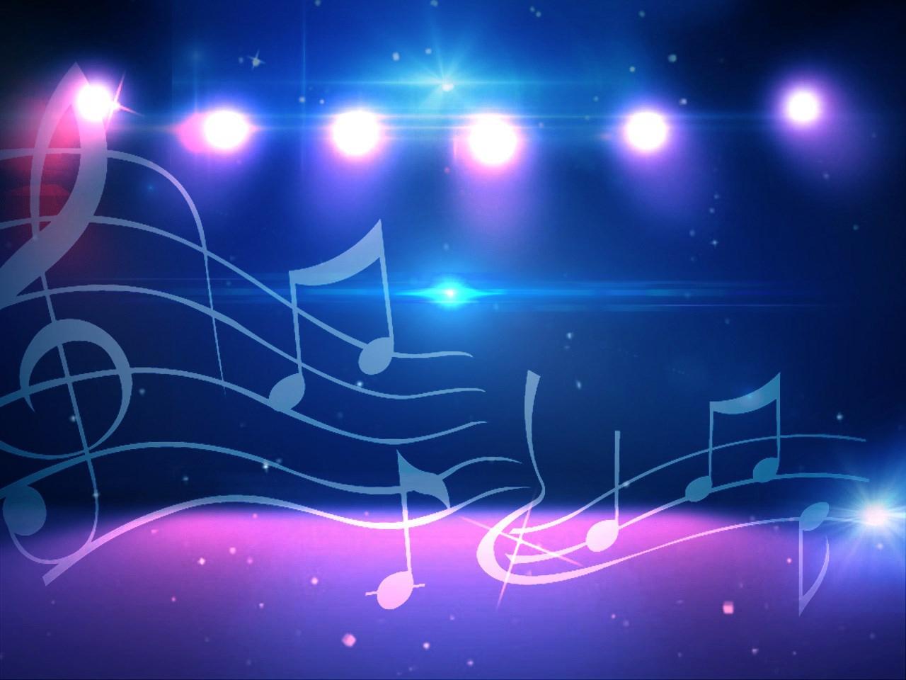 music __1552066347622.jpg.jpg