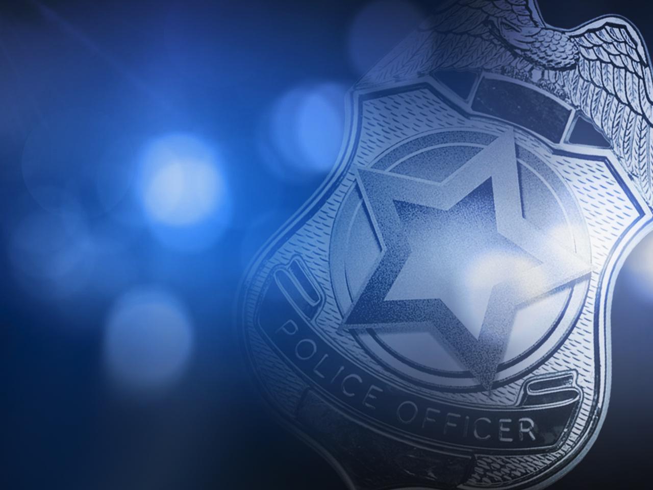 police badgee_1553036980712.jpg.jpg
