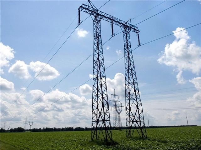 power outage 1_1553724317541.jpg.jpg