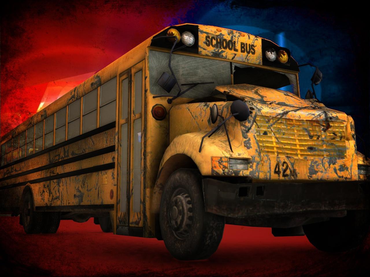 school bus crash_1552680490271.jpg.jpg