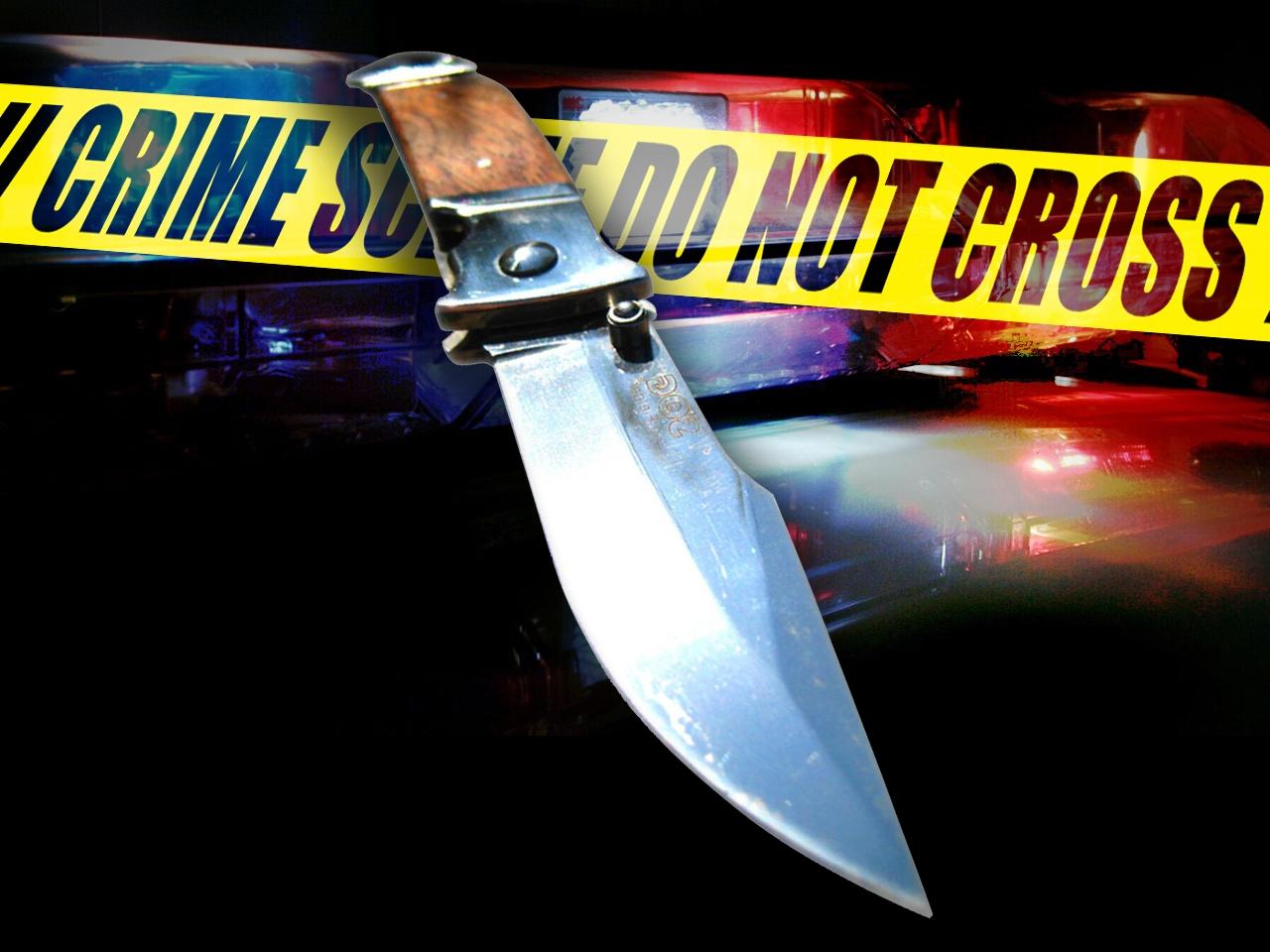 stabbing__1552065493407.jpg
