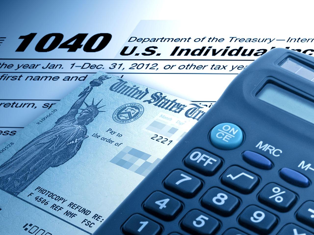 tax return_1553642425520.jpg.jpg