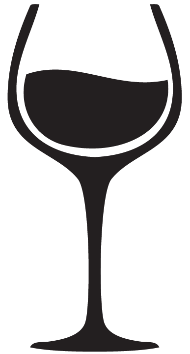 wine icon_1553717314517.png.jpg