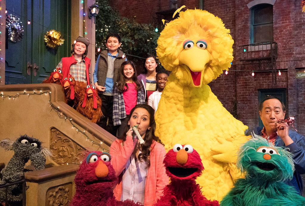 TV-Sesame Street-Tour_1555444271939