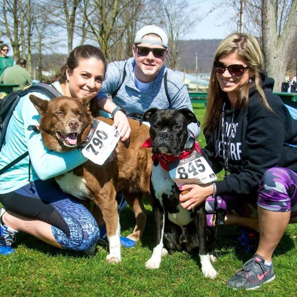 11th Annual Dog Jog Pet's Come First FB photo_1555361366178.jpg.jpg