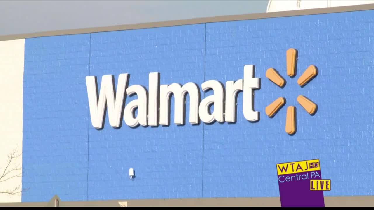 12_25_2_Cents__Walmart_Layaways_Paid_Off_5_20190102235320