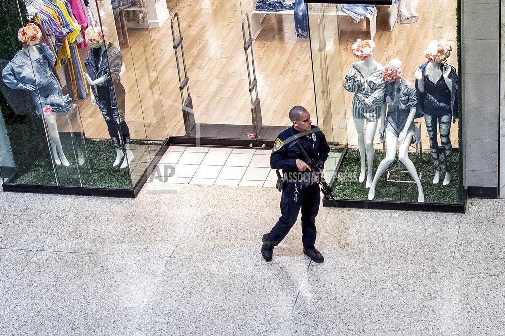 Mall Shooting_1555122515992