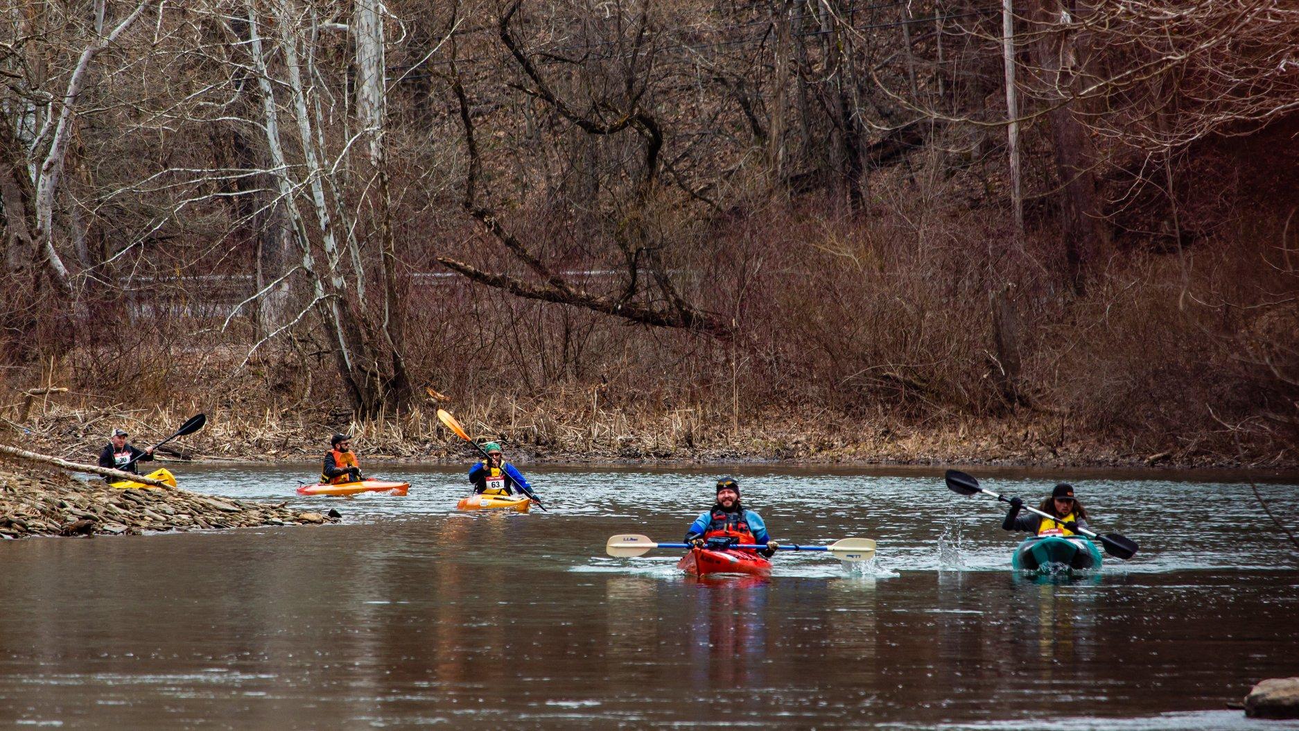 2019 paddle kayaks_1554745959233.jpg.jpg