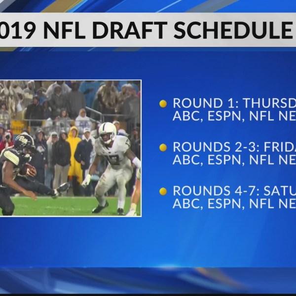 2019_NFL_Draft_Schedule_0_20190422223750