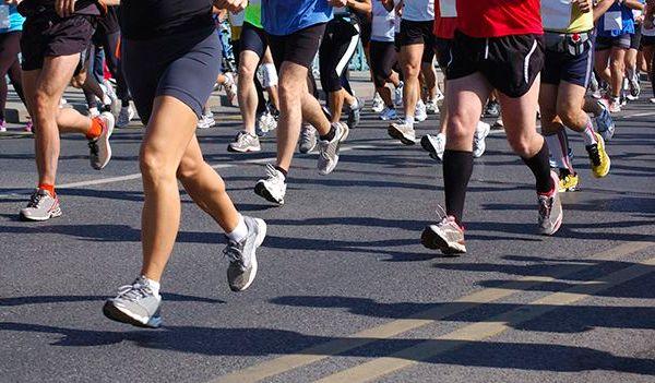 Marathon Run_1555540289449
