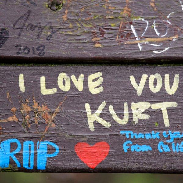 Kurt Cobain_1554496677095