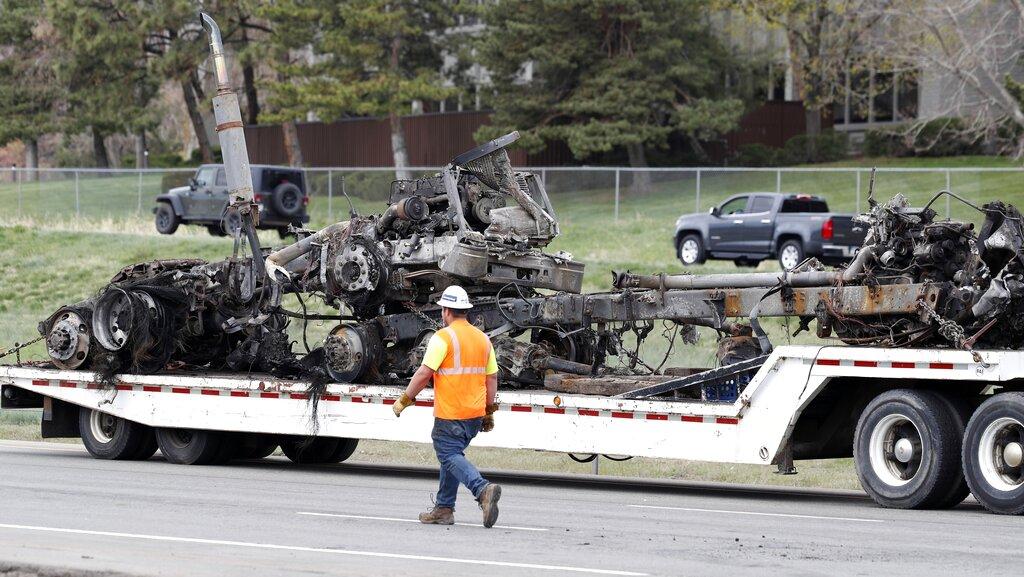 Interstate 70 Fatal Pileup_1556304830068