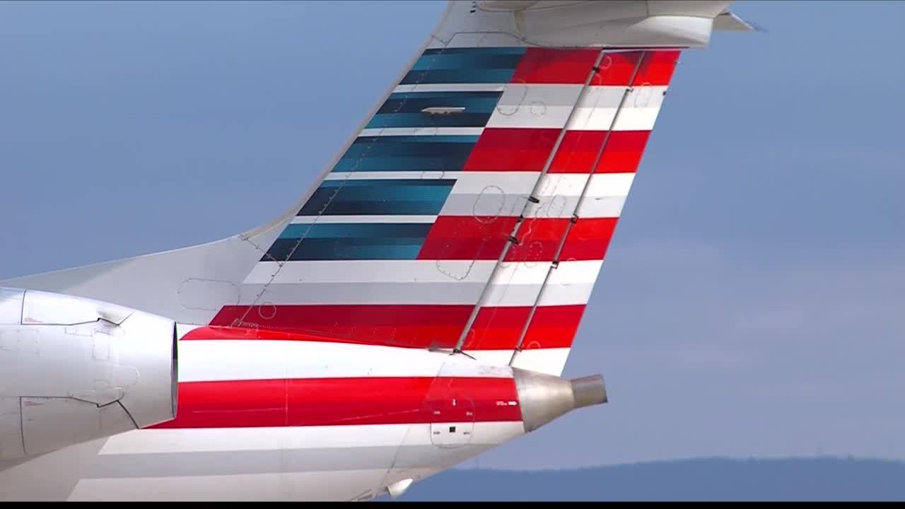 American_Airlines_offers_new_flight_dest_7_20181218001807