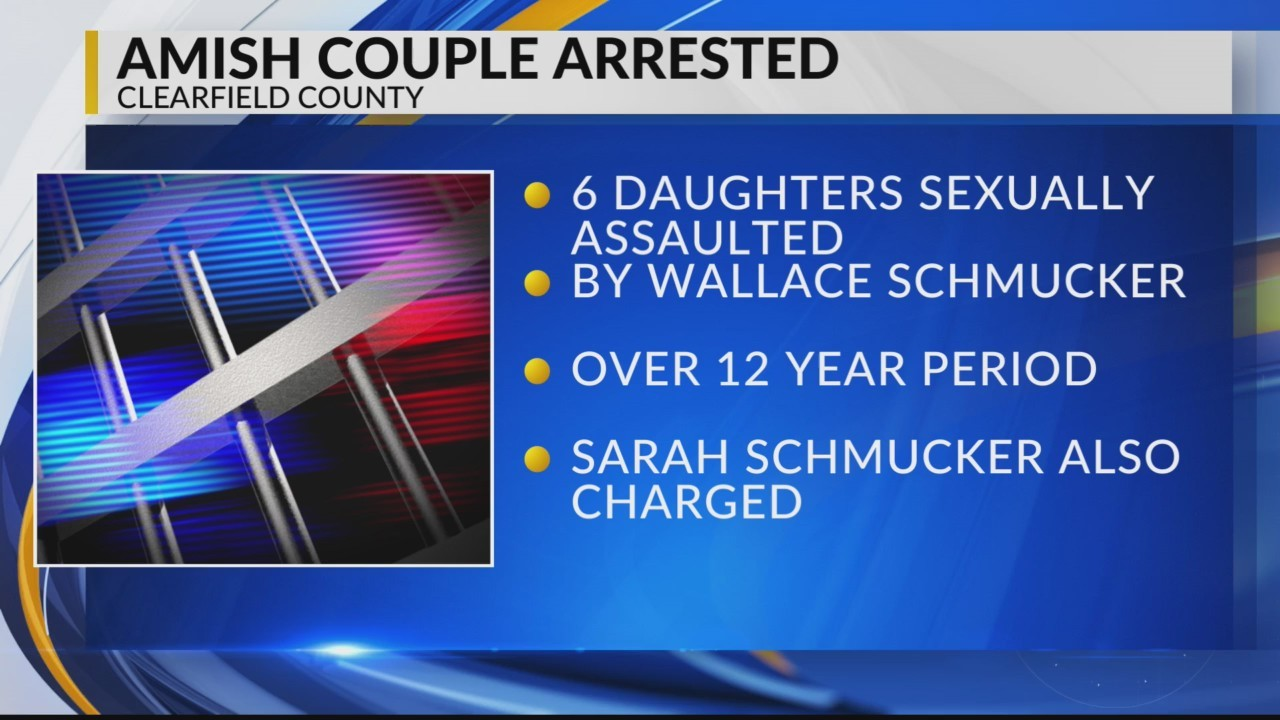 Amish_couple_arrested_in_Clearfield_Coun_0_20190402194311