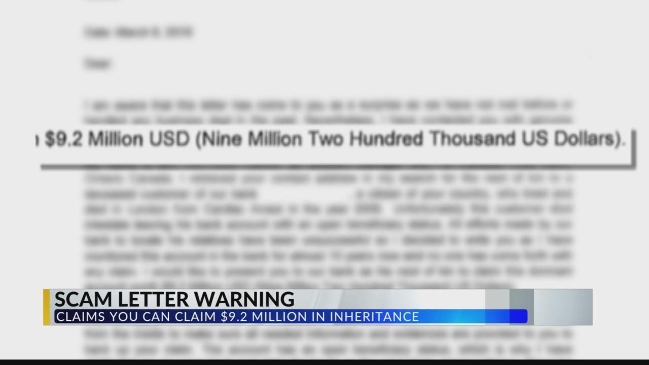 Bank_scam_letter_warning_0_20190404215011