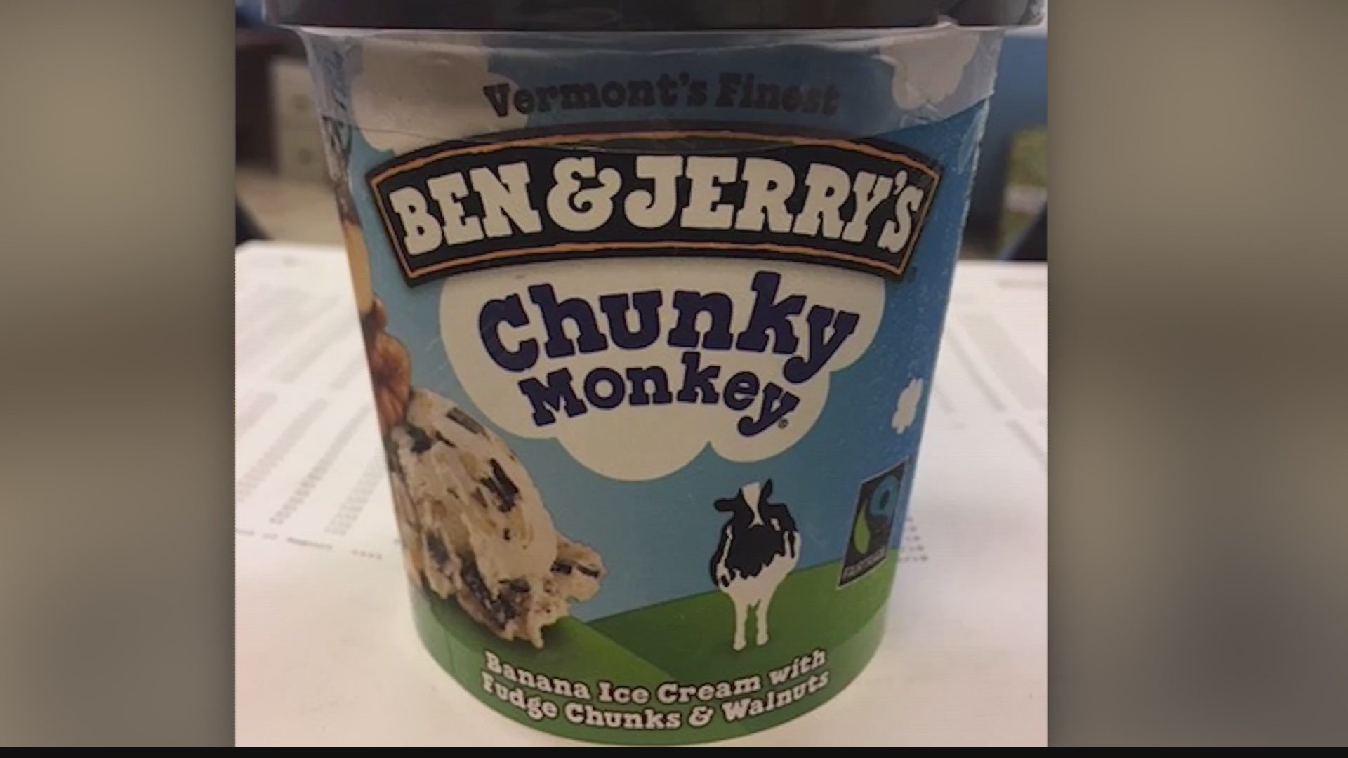 Ben_and_Jerry_s_recall_0_20190417215904
