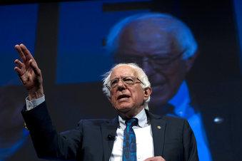 Election 2020 Democrats_1554310018448