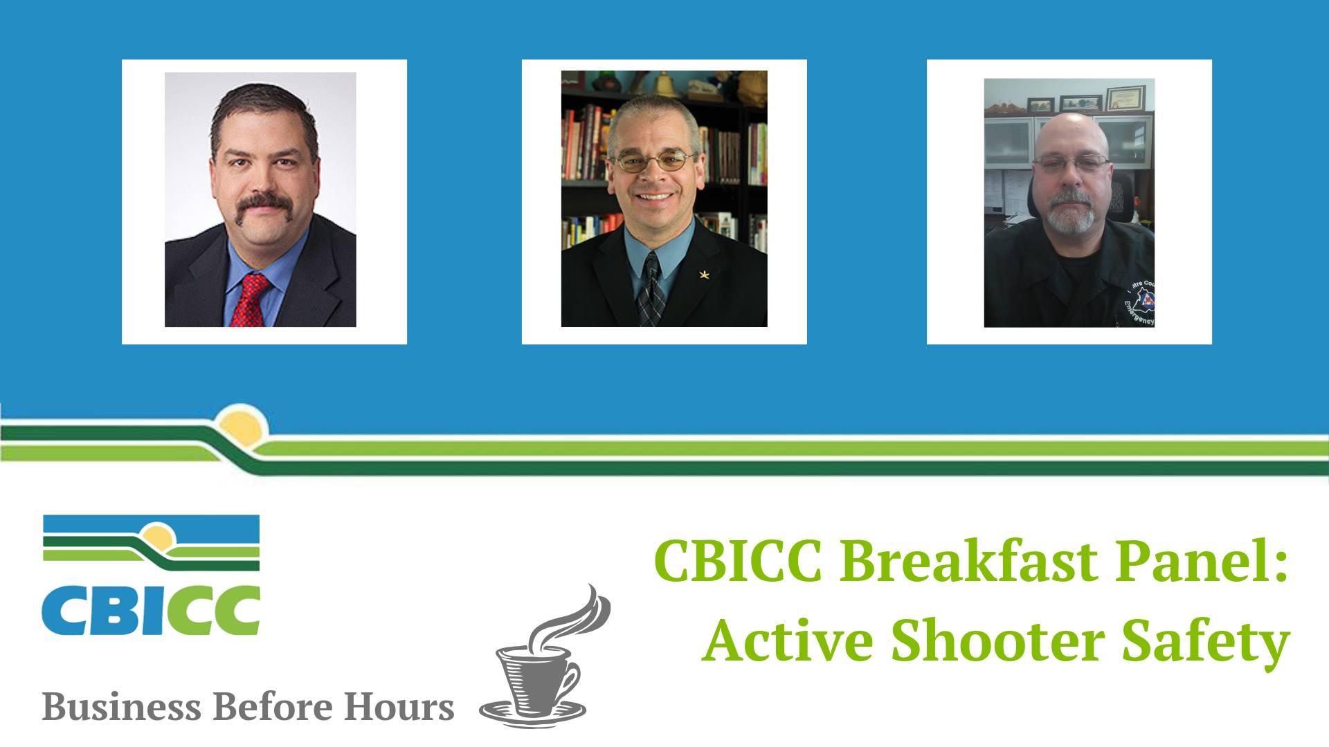 CBICC BREAKFAST PANEL ACTIVE SHOOTER SAFETY_1556487781089.jpg.jpg