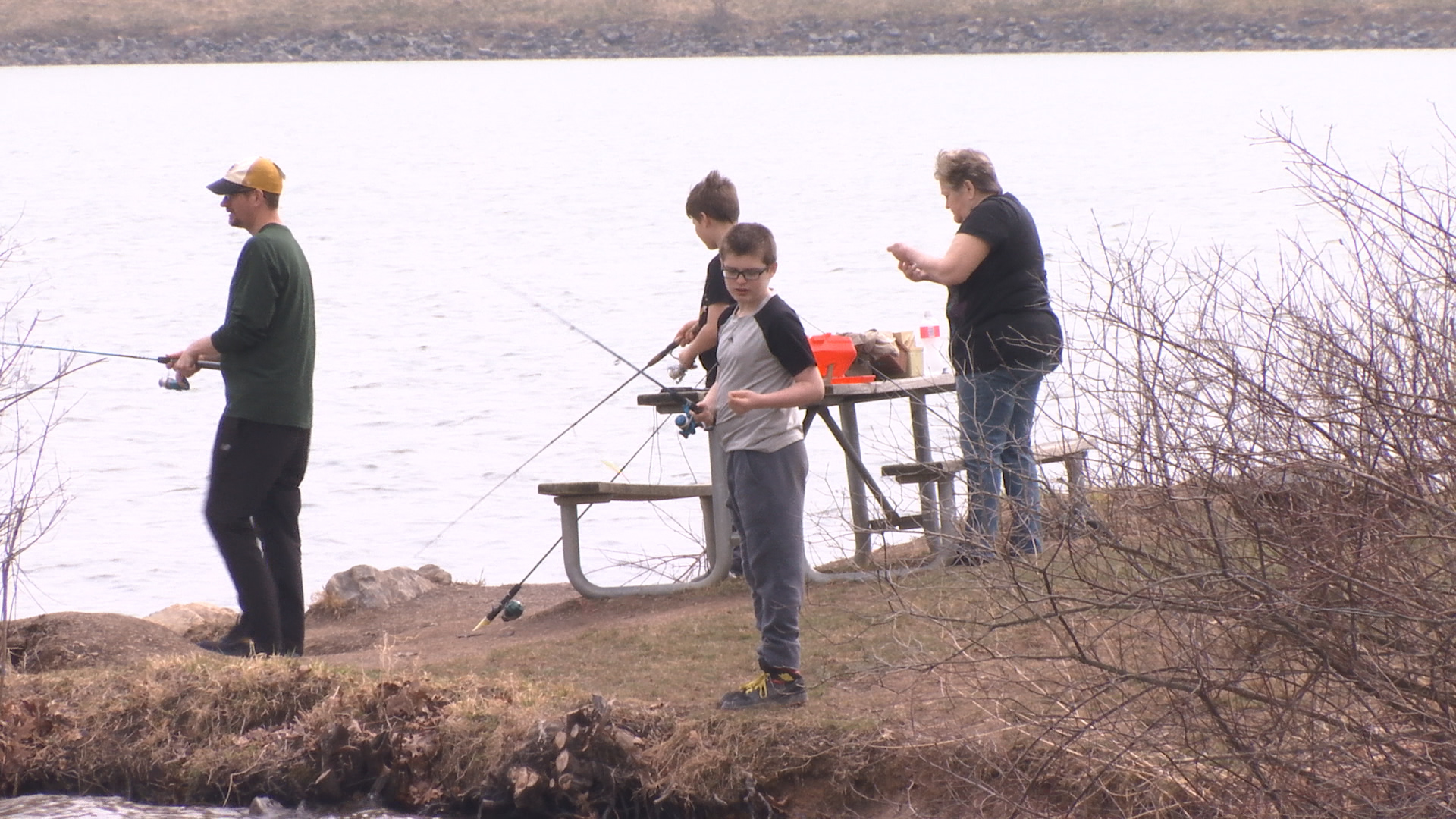 Canoe Creek Pic For Web_040619_1554603792315.jpg.jpg