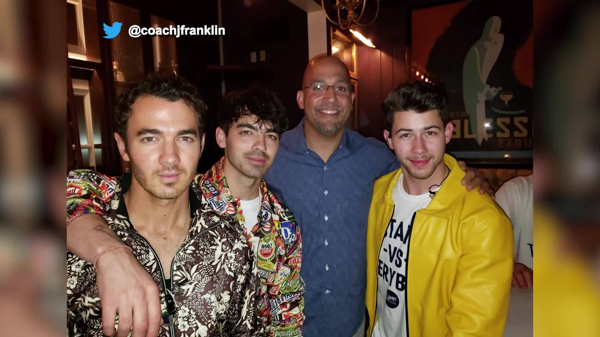 Coach_James_Franklin_talks_Jonas_Brother_0_20190412142427
