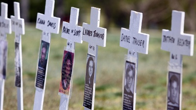 Columbine-high-school-shooting-jpg_20160212124808-159532