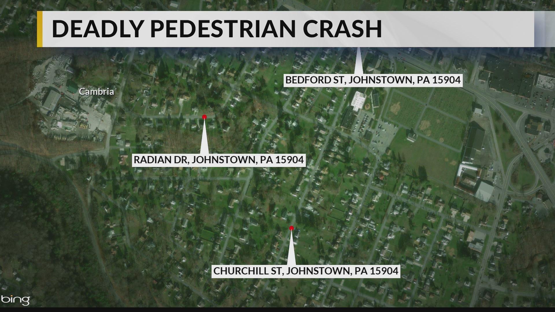 Deadly_Pedestrian_Crash_0_20190419220057
