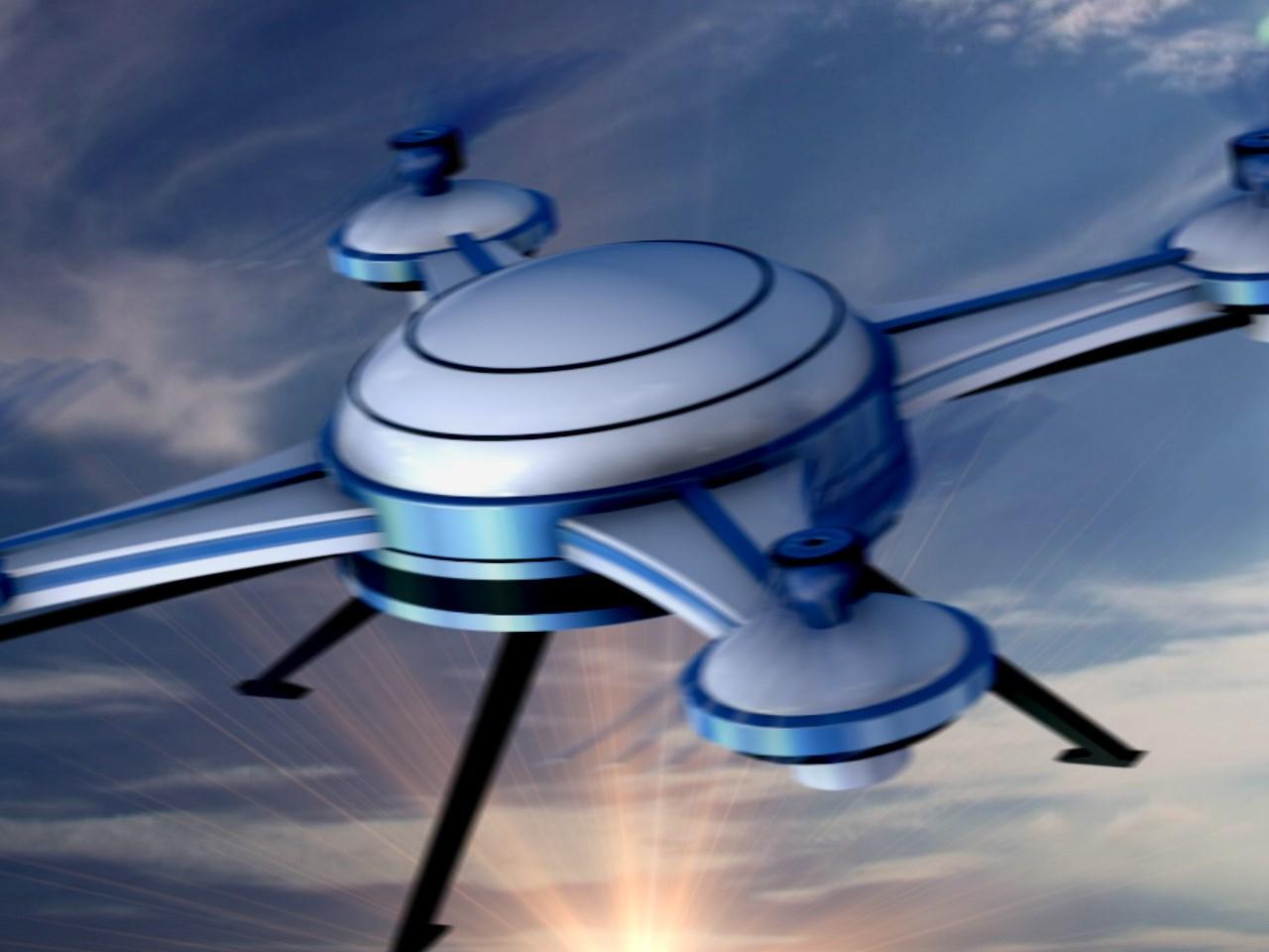 Drone__1_1556061529181.jpg