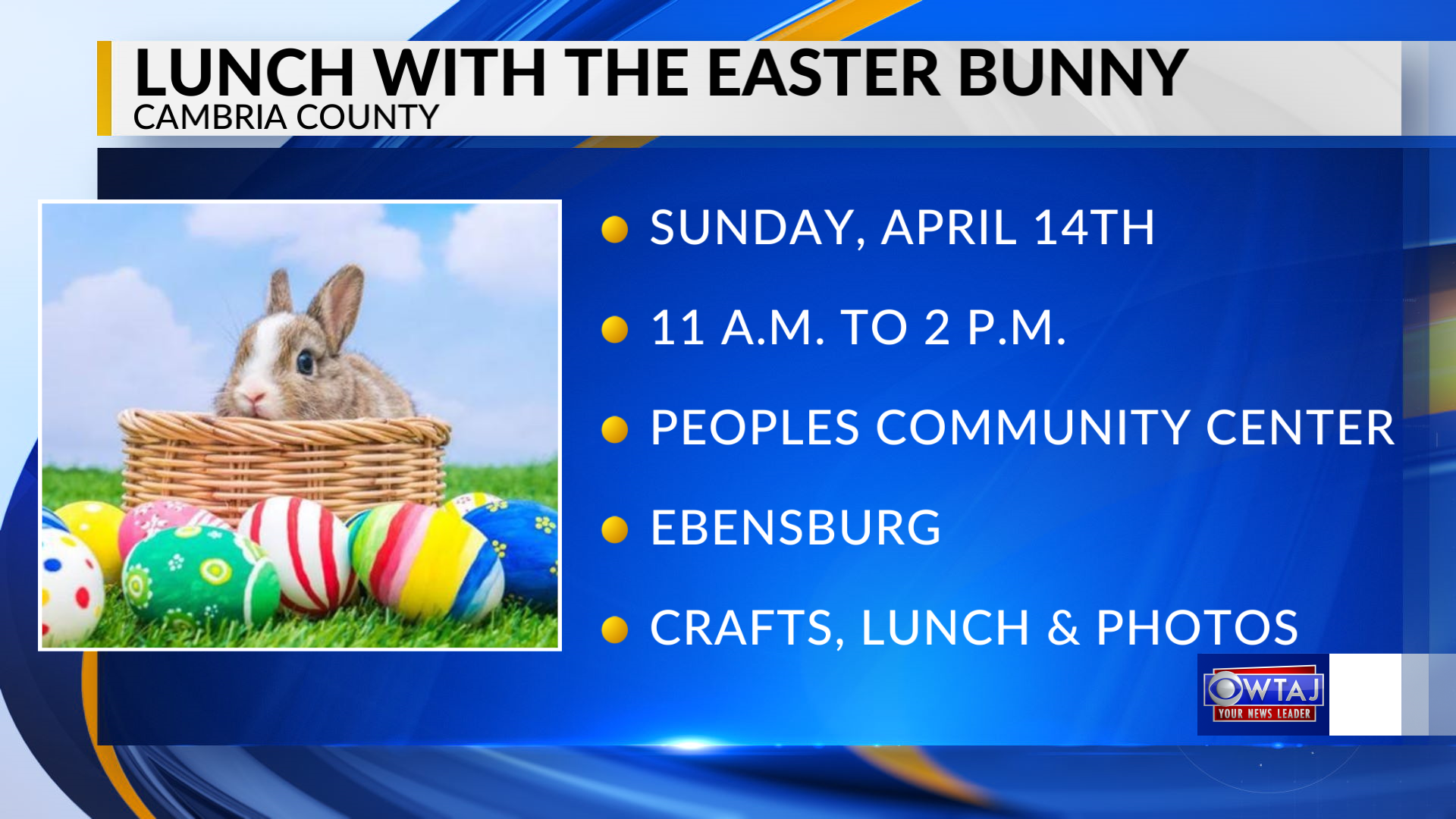 EASTER BUNNY LUNCH CHYRON_1554332374822.png.jpg