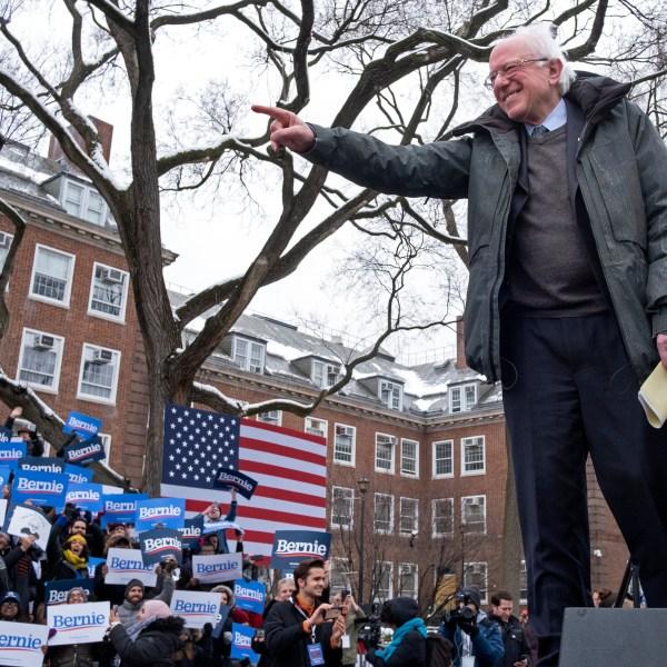 Election_2020_Bernie_Sanders_61472-159532.jpg94594757