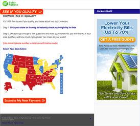 Facebook Solar Energy Scam_1554246141581