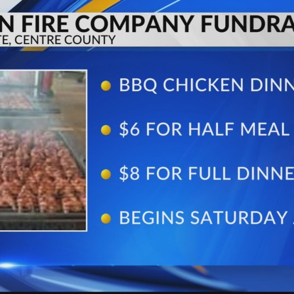 Fire_Company_to_host_chicken_dinner_0_20190403015736