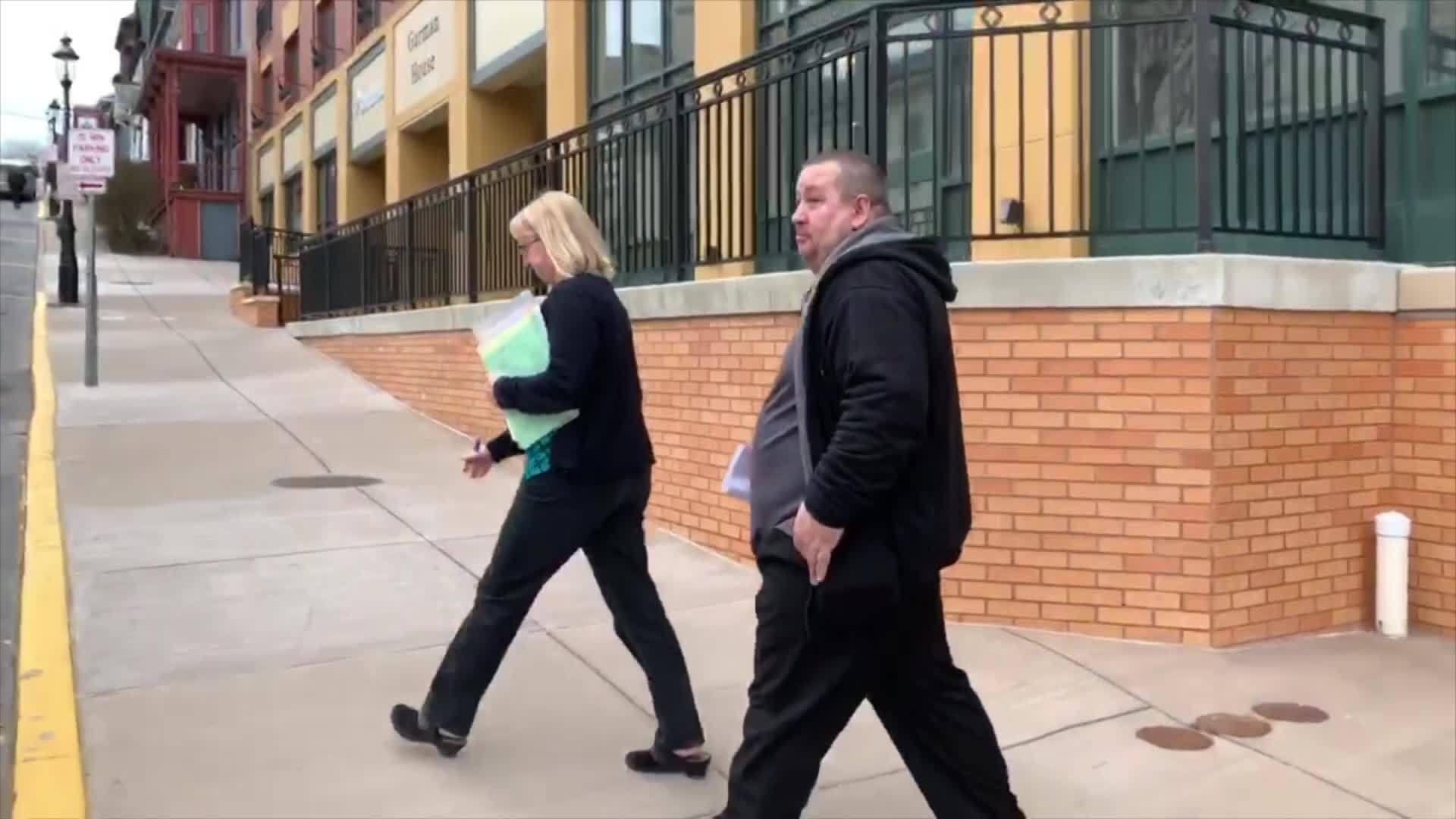 Former_PSU_employee_sentenced_after_vide_0_20190411212152
