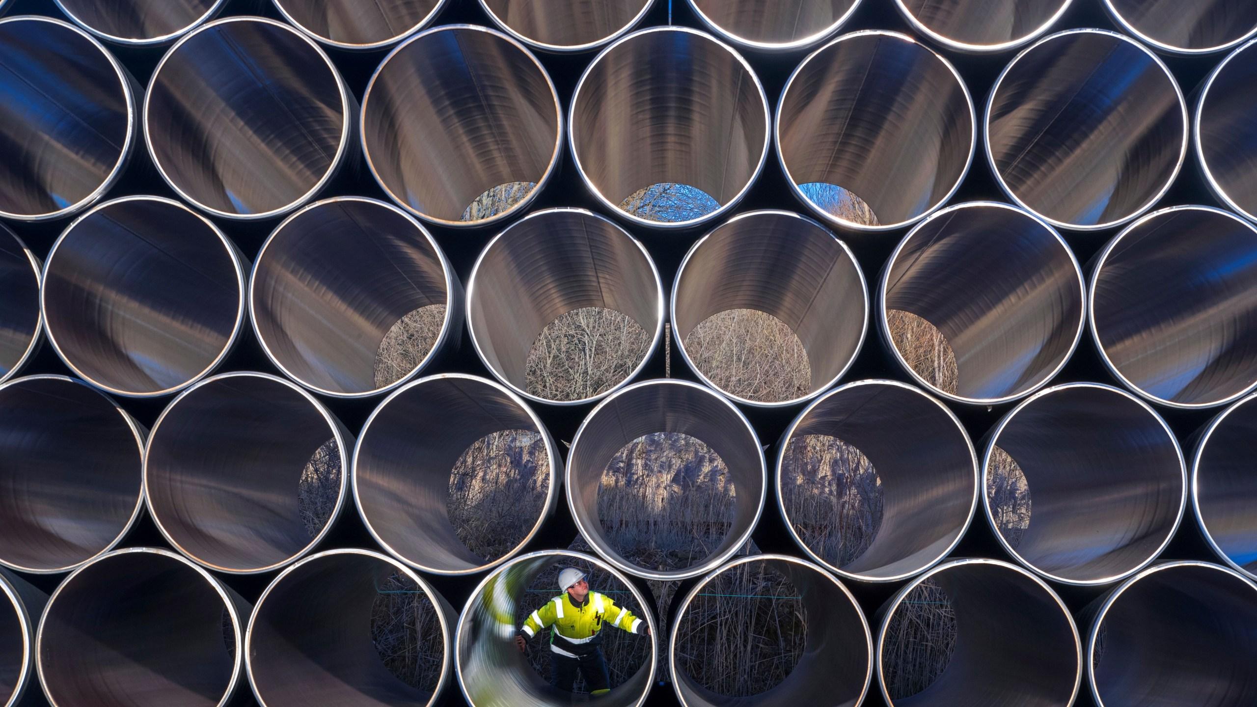 Germany_Gas_Pipeline_Nord_Stream_2_26387-159532.jpg29991621