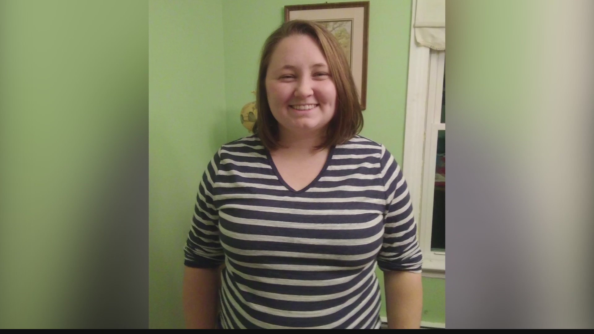 Huntingdon Co. native killed while visiting Tennessee... new details about case