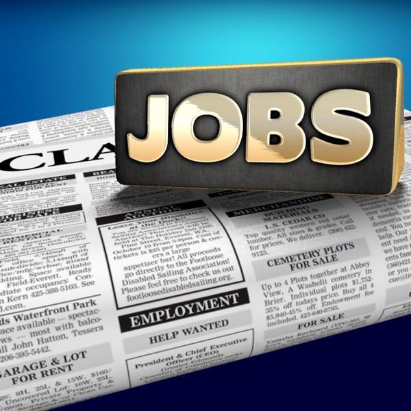 Jobs_gen_1548370300749.jpg