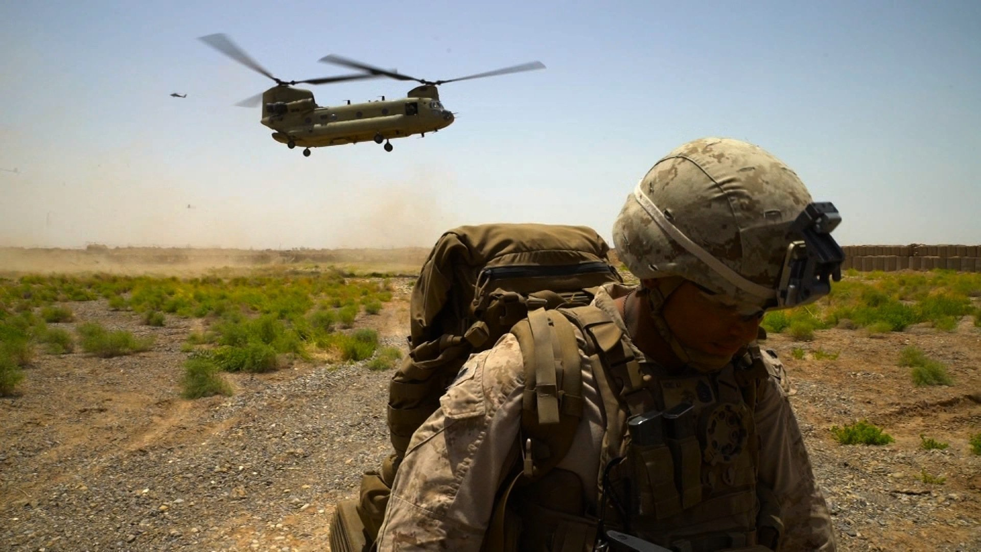 Marines Afghan_1500852363105-159532.jpg43476055