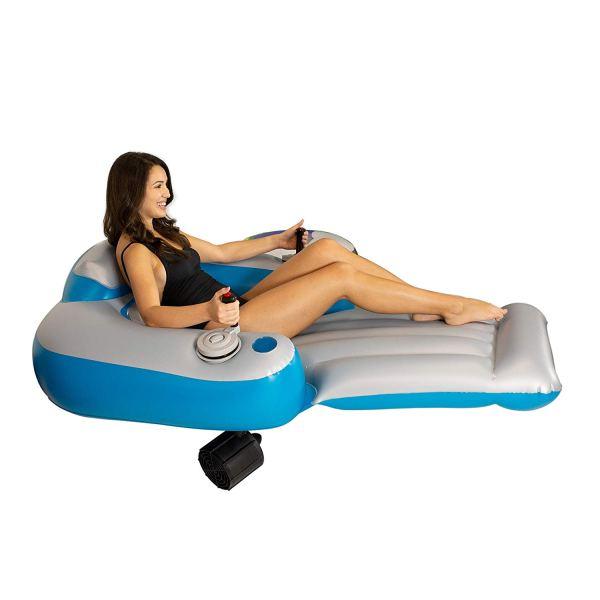 Motorized pool float_1556653494727.jpg.jpg