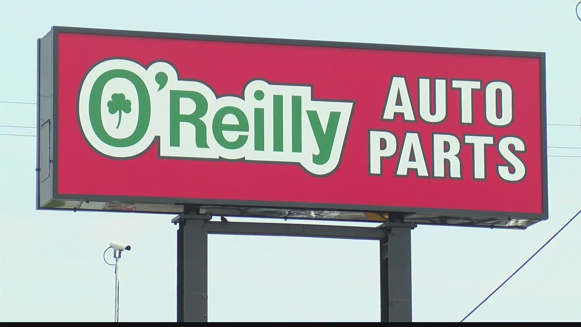 O_Reilly_Auto_Parts_opens_in_Altoona_0_20190411211632