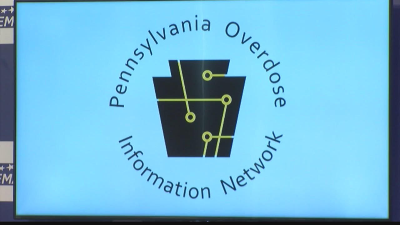 Pa__Overdose_Information_Network_0_20190404215018