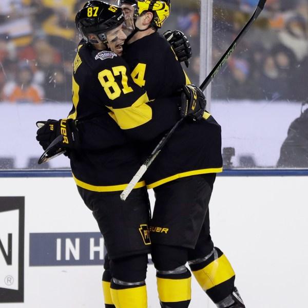 Penguins_Flyers_Hockey_06797-159532.jpg85795994