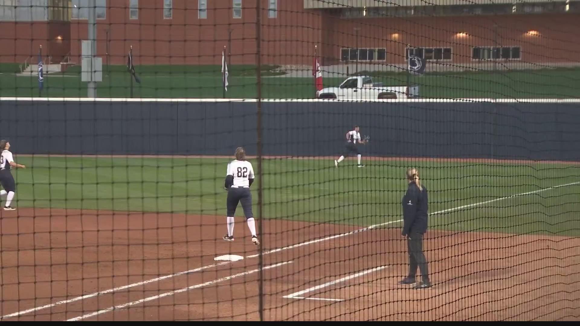 Penn_State_softball_walks_off_Bucknell_t_0_20190425033615