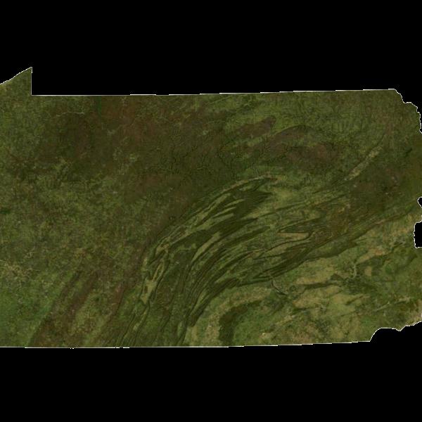 Pennsylvania Map_1554237077611.png.jpg