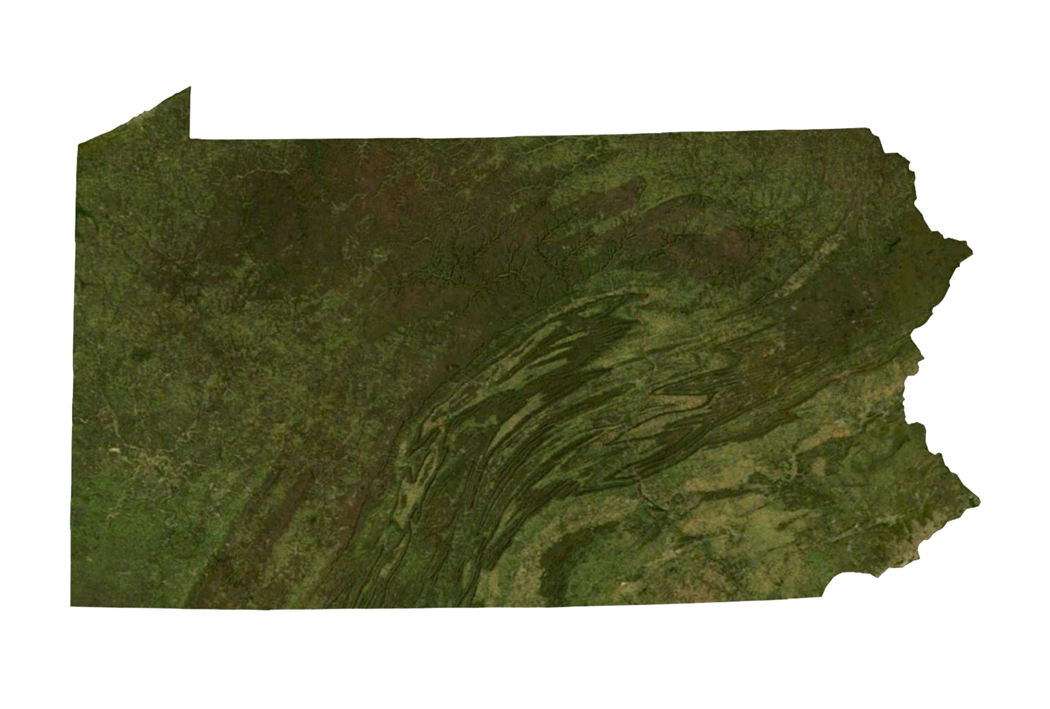 Pennsylvania Map_1554237077611.png.jpg