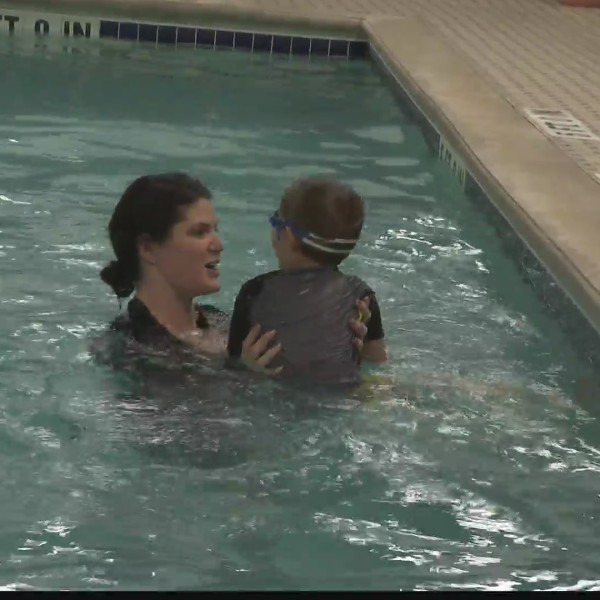 Pool_safety_for_kids_0_20190425230532